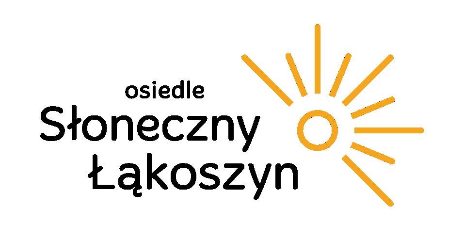 Słoneczny Łąkoszyn